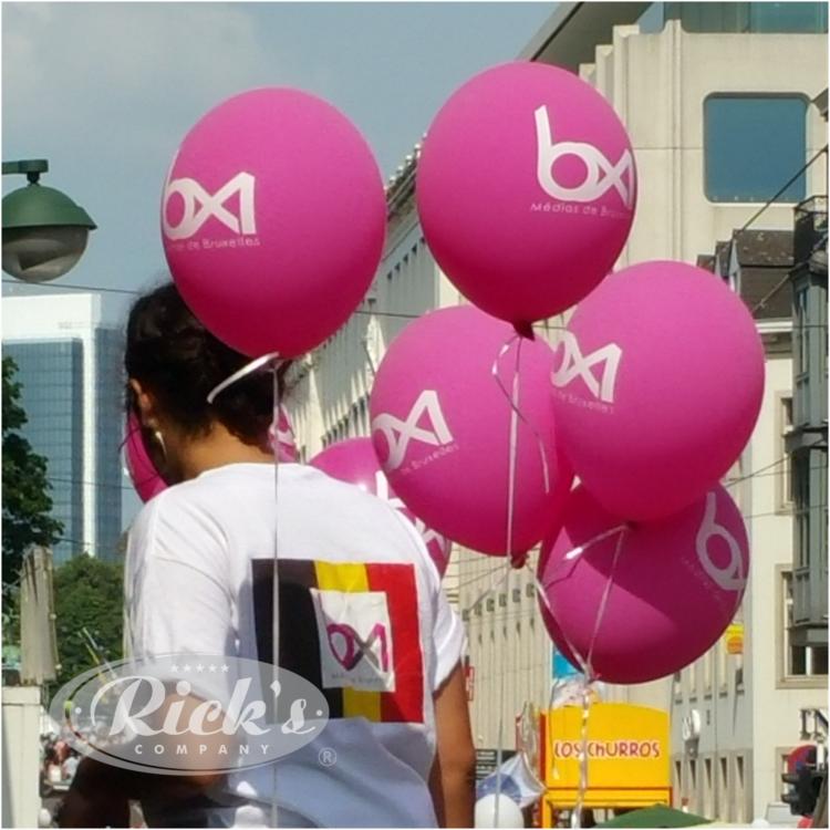 sq bx1